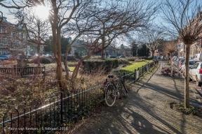 Sweelinckplein-wk11-01