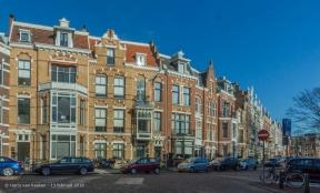 Sweelinckplein-wk11-12