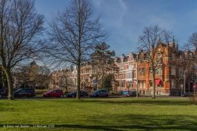Sweelinckplein-wk11-17