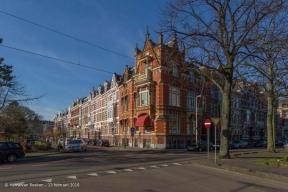 Sweelinckplein-wk11-18