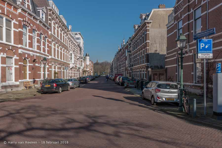 Sweelinckstraat, 1e-wk11-07