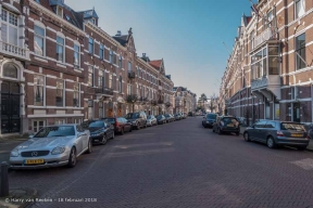 Sweelinckstraat, 1e-wk11-08