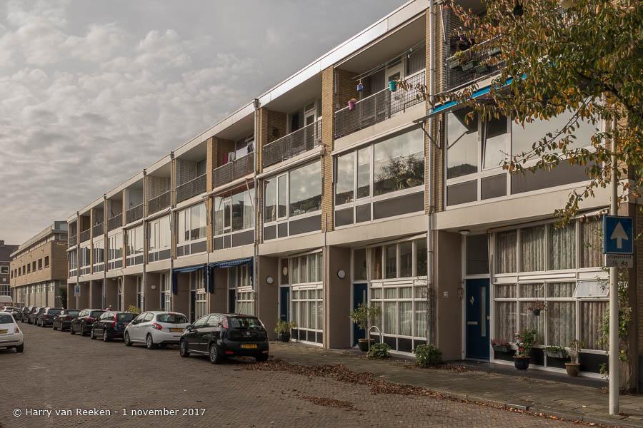 Taco Scheltemastraat - Benoordenhout-2