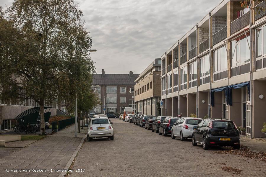 Taco Scheltemastraat - Benoordenhout-3