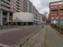 Tak van Poortvlietstraat