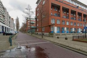 Tak van Poortvlietstraat-1-2