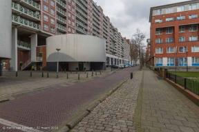 Tak van Poortvlietstraat-1