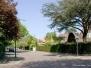 Westbroekpark - Wijk 03 - Straten T