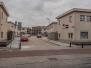 Geuzen- en Statenkwartier - wijk 09 - Straten T