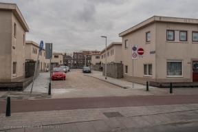 Tarbotstraat - Geuzen-Statenkwartier - 1