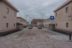 Tarbotstraat - Geuzen-Statenkwartier - 4