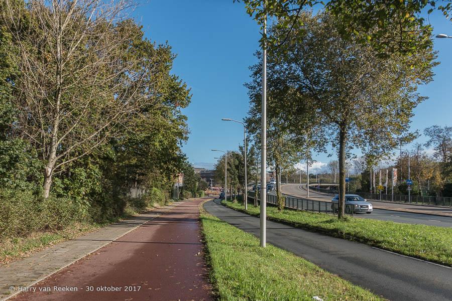 Ten Vijverpad - Van Stolkpark Schev-1_2