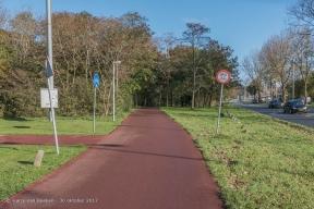 Ten Vijverpad - Van Stolkpark Schev-1_1