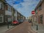 Terschellingsestraat - 08