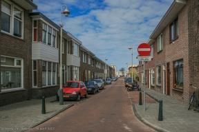 Terschellingsestraat - 1