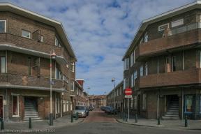 Terschellingsestraat - 3