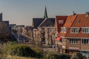 Tesselsestraat - 05
