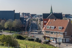 Tesselsestraat - 07