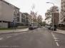 Benoordenhout - Wijk 04 - Straten T
