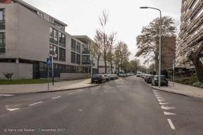Theo Mann-Bouwmeesterlaan - Benoordenhout-01