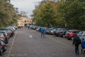 Theo Mann-Bouwmeesterlaan - Benoordenhout-02