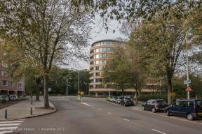 Theo Mann-Bouwmeesterlaan - Benoordenhout-05
