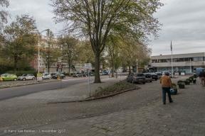 Theo Mann-Bouwmeesterlaan - Benoordenhout-06