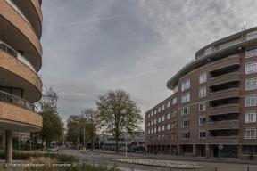 Theo Mann-Bouwmeesterlaan - Benoordenhout-08