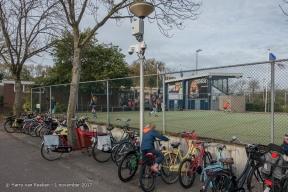Theo Mann-Bouwmeesterlaan - Benoordenhout-10