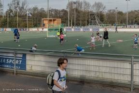 Theo Mann-Bouwmeesterlaan - Benoordenhout-11