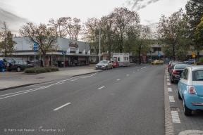 Theo Mann-Bouwmeesterlaan - Benoordenhout-15