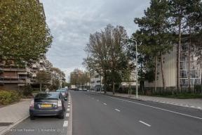 Theo Mann-Bouwmeesterlaan - Benoordenhout-16