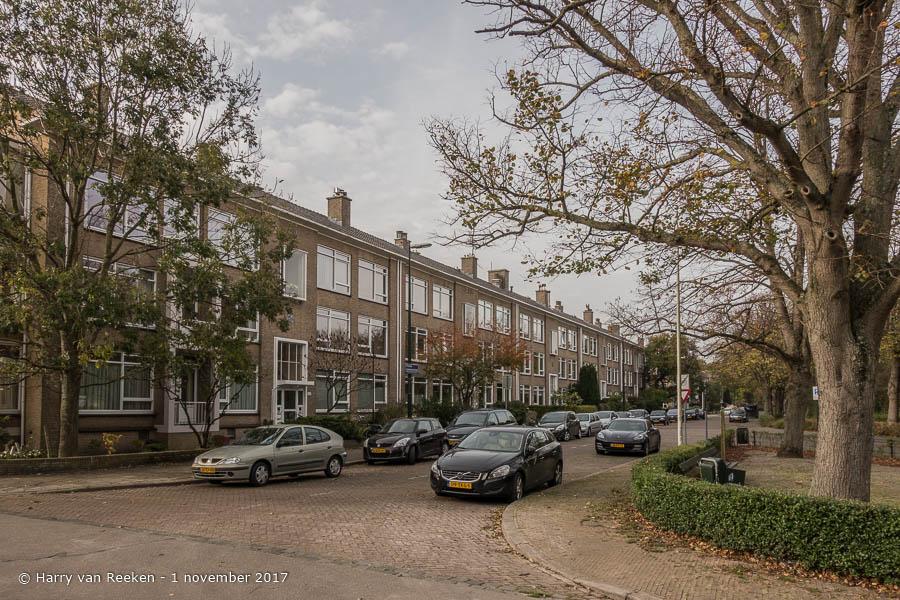 Thérèse Schwartzestraat - Benoordenhout-5