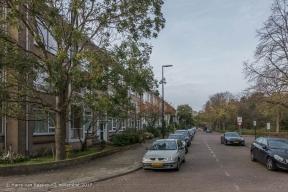 Thérèse Schwartzestraat - Benoordenhout-1