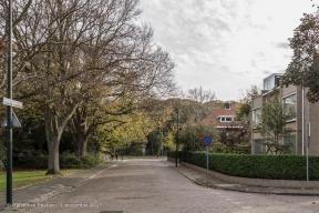 Thérèse Schwartzestraat - Benoordenhout-2