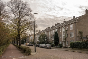 Thérèse Schwartzestraat - Benoordenhout-3