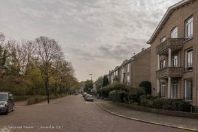 Thérèse Schwartzestraat - Benoordenhout-4