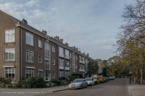 Thérèse Schwartzestraat - Benoordenhout-7