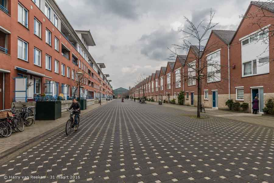 Thijssenstraat-1-2