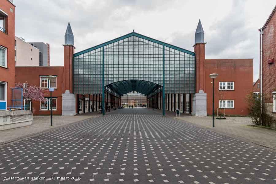 Thijssenstraat-3-2