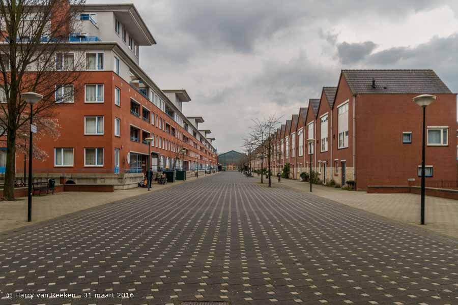 Thijssenstraat-3