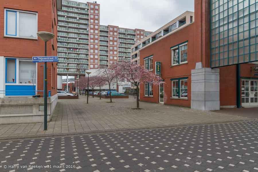 Thijssenstraat-4