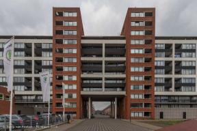 Thijssenstraat-1