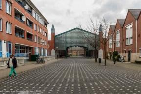 Thijssenstraat-2-2