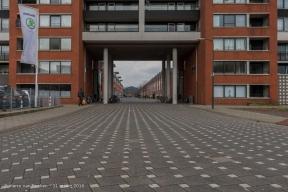 Thijssenstraat-2