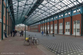 Thijssenstraat-5