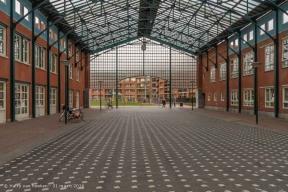 Thijssenstraat-7