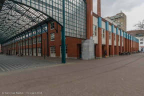 Thijssenstraat-Slachthuisplein-1