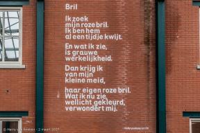 Thijssestraat-01