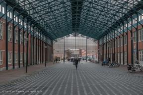 Thijssestraat-4